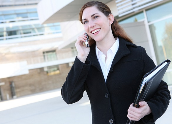 A Woman's Job: Gender Roles in the Workplace