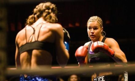 Putting an End to Unhealthy Female Competition