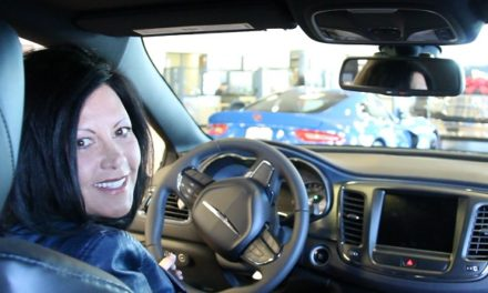 Car Shopping for Women with Shelly Lipton of Airpark in Scottsdale