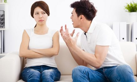 Emotional Abuse and Signs of an Unhealthy Relationship