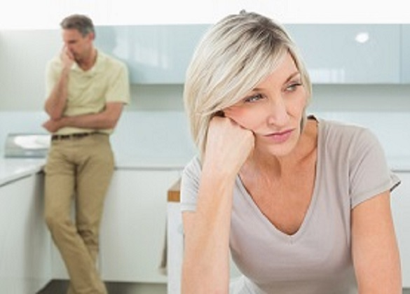 Can Your Relationship Overcome Infidelity?