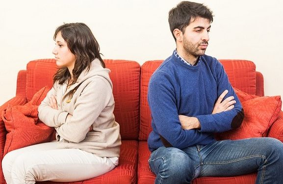 Is Divorce the Best Decision for You?