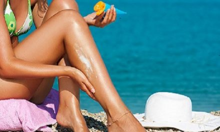 Everything You Need to Know About Sunscreen