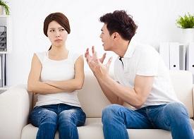 Relationship Infidelity