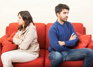 Is Divorce right for you?