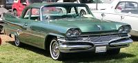 original 1960 Dodge Dart