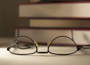 bookswithglasses
