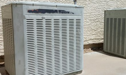 How to Extend the Life of Your Air Conditioner and Lower Repair Costs