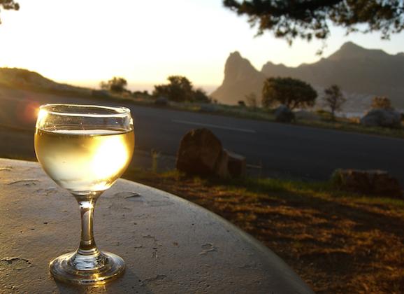 Take The 10-Wine Adventure Challenge! Part 1
