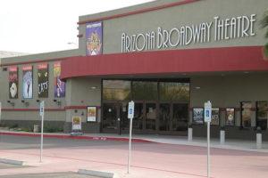 Arizona Broadway Theatre