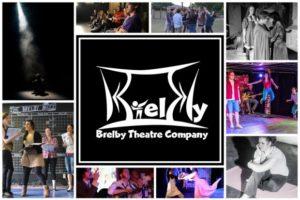 Brelby Theatre Company