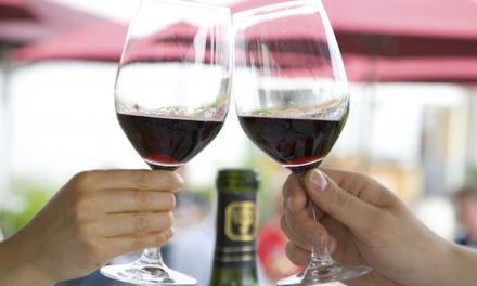 Take the 10-Wine Adventure Challenge! Part 2