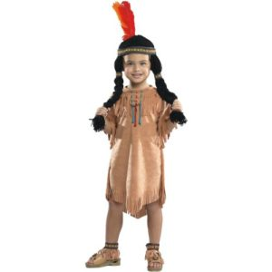 controversial.children.costumes.1