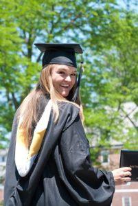 graduation.cap.women.