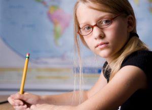 young.girl.studious.