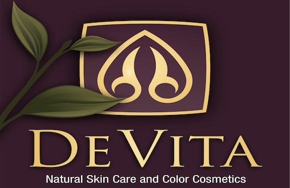 DeVita Deluxe Travel Kit Review: We Say Yes!