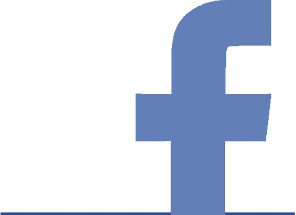 WHY I DELETED MY FACEBOOK
