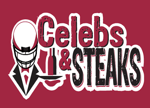 Second Annual Patrick Peterson Celebs and Steaks Surpasses Revenue Goal by 25 Percent