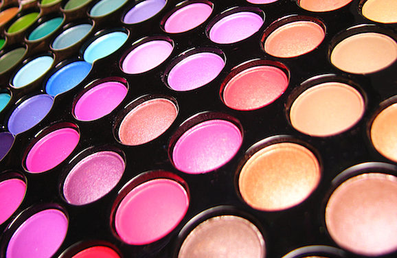 Harmful Ingredients Still Found In Cosmetics And Skincare
