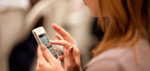 mobile-social
