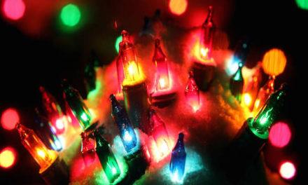 The War on Christmas?