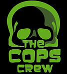 COPS Crew