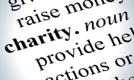 What To Look For Before Donating To A Charity