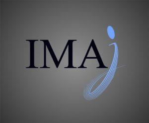 Imaj Institute