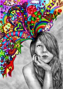mind.drawing.art.