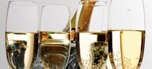 Processo wines