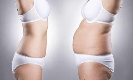 How Body Shaming Has Taken On A New Shape