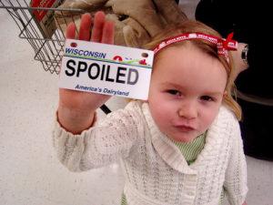 spoiled.children.