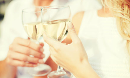 Wine Ambassador Club Shares the Story and the Passion