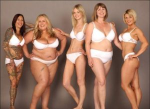 women.different.sizes.feature.