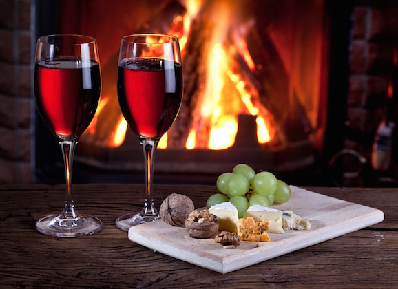 """10 Things You Always Wanted to Know About """"Fortified Wine"""""""