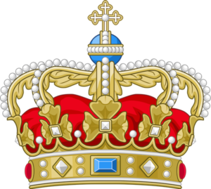 Royal_Crown