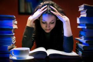 students.studying.women.image.