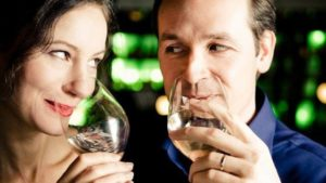 Can't Drink Wine_couple