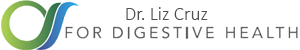 Dr Liz Cruz on Digestive Health