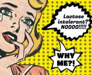 Lactose Intollerant_comic