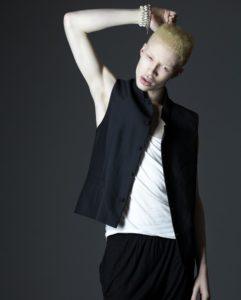 shaun.ross.model.image.