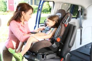 Backseat Safety_buckle up