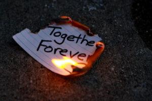 Ease A Broken Heart_burn
