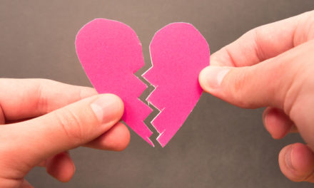 Short Term Remedies To Help Ease A Broken Heart