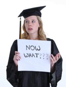 college.graduate.image.