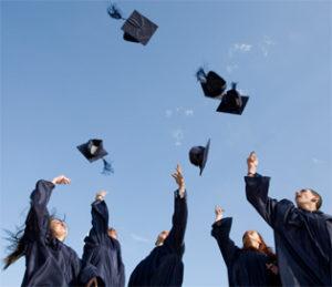 graduates.cap.image.