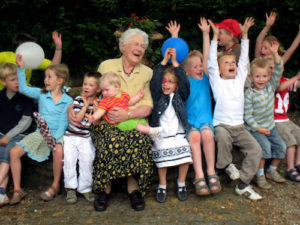 grandparents 2