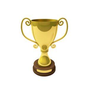 trophy_wife