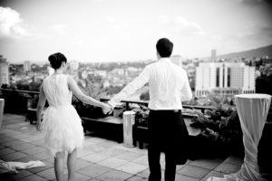 wedding.couple.image.