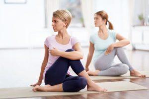 yoga.exercise.image.